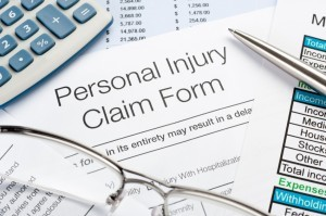 Personal Injury Solicitors Dublin